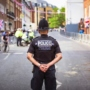Are Counterterrorism Strategies and Police Diversity Recruitment a Paradox?